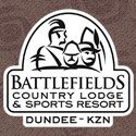 Battlefields Country Lodge and Sports Resort