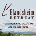Elandsheim Retreat